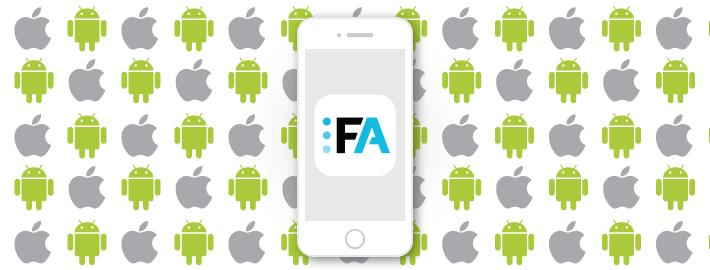 appnativa-dettagli_fidelityapp