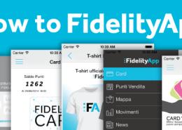 how-to_fidelityapp