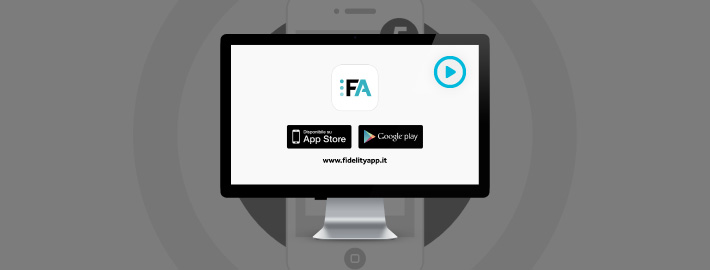 video_app-carte-fedelta