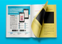 fidelityapp_card-virtuale_promotion-magazine