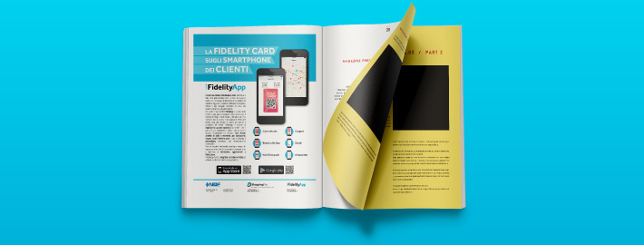 fidelityapp_card-virtuale_promotion-magazine