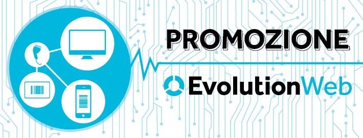 software-fidelity-card_promo_fidelityapp