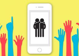 """Presenta un amico con FidelityApp: fidelizzazione """"multilevel"""""""