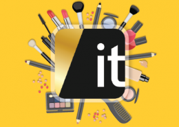 App itStyle: la nuova App Fidelity Card che fa bella!