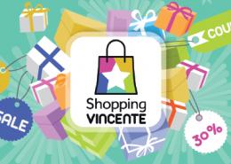 Fai vincere i tuoi clienti con la nuova App Shopping Vincente!