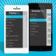 Le 2 App di Shopping Plus per la fidelizzazione dei clienti