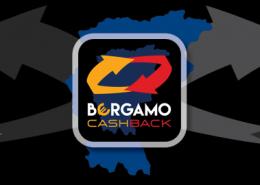 Guadagna a ogni acquisto con la Bergamo Cashback Card Virtuale