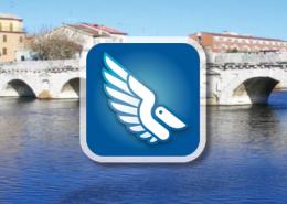 CARIMSHOPapp: la Card Virtuale di Banca Carim... E molto di più!