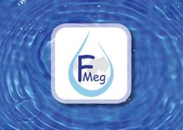 """FidelityMeg: una App di fidelizzazione per """"CRESCERE INSIEME AL CLIENTE"""""""