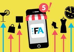 Programmi fedeltà con Fidelity Card Virtuali: perché è importante attuarli?