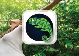 App ReGreen: Card Virtuale, sconti, riciclo e risparmio