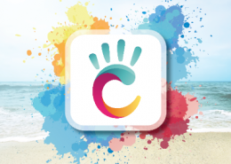 App Color Holiday: Fidelity Card Virtuale, Raccolta punti e... Colore in Romagna!