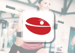 APPy FIT: Software Fidelity Card e Carta fedeltà Virtuale che tiene in forma