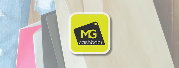 MG Cashback ricarica lo shopping con la Fidelity Card Virtuale
