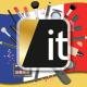 itStyle: App Fidelity Card che fa bella... Anche in Francia!