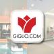 Giglio Club: Fidelity Card Virtuale e... Internazionale!