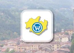 FidelityApp White Label per Punto Amico Zogno: la Carta fedeltà Virtuale del CCN