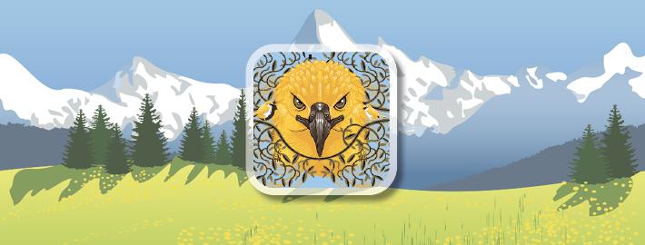 Cooper's Fidelity Card virtuale su App in versione White Label per clienti e associazioni del cuore