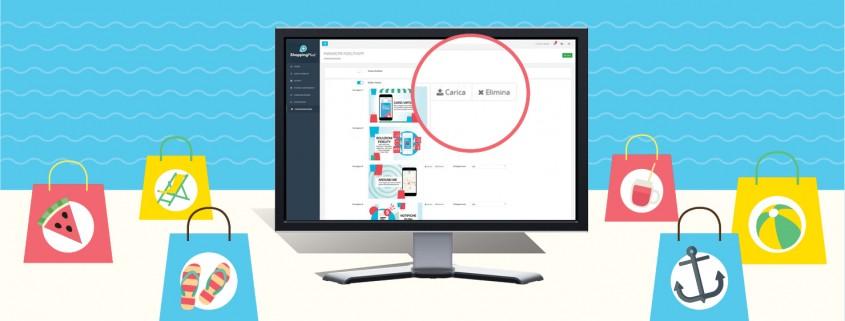 Carta fedeltà virtuale su FidelityApp: ora puoi personalizzarla dal Software Fidelity Card dettagli