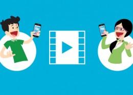 Presenta un amico con la Fidelity Card virtuale e ricevi vantaggi