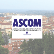 Ascom Centro Commerciale Naturale