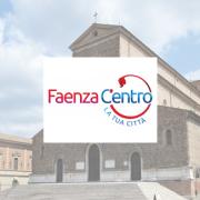 faenzacentro-clienti-tesserafedelta