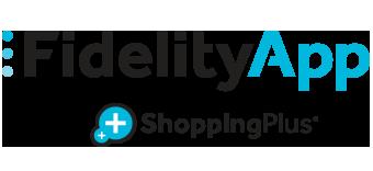 FidelityApp