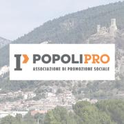 PopoliPro Centro Commerciale Naturale