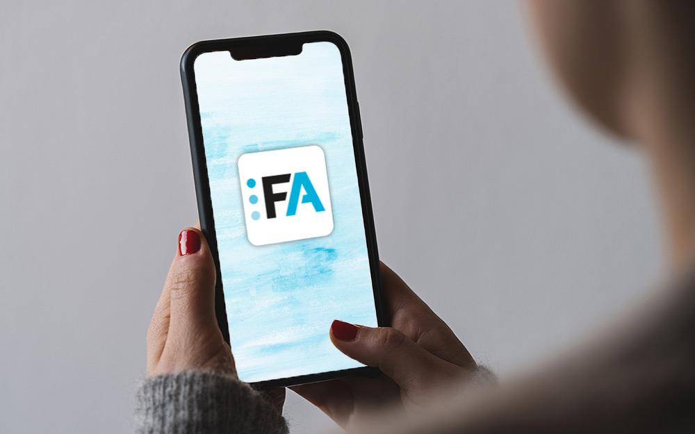 Card virtuale su FidelityApp